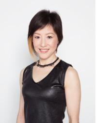 G-Rockets STUDIO講師の今村ゆり子