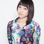 G-Rockets STUDIO講師の宮内敦子